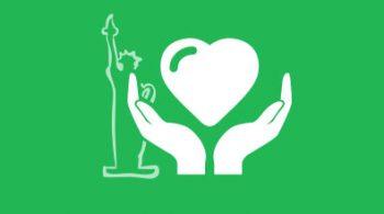 health-insurance-ny