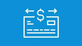 icon-debt-solutions